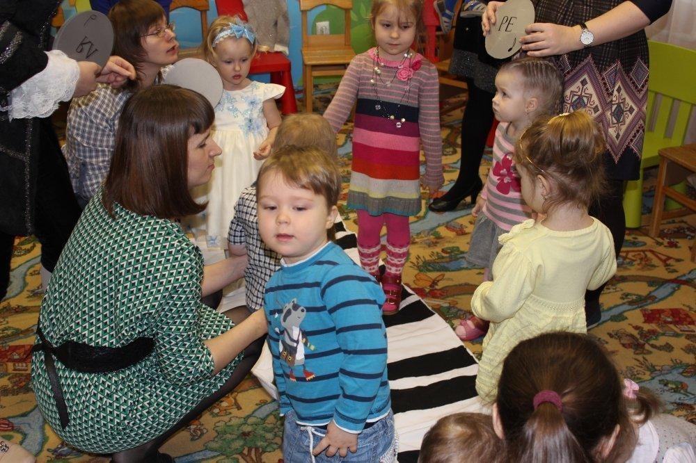 Детский праздник моцарта аниматоры в школу Сорокин переулок