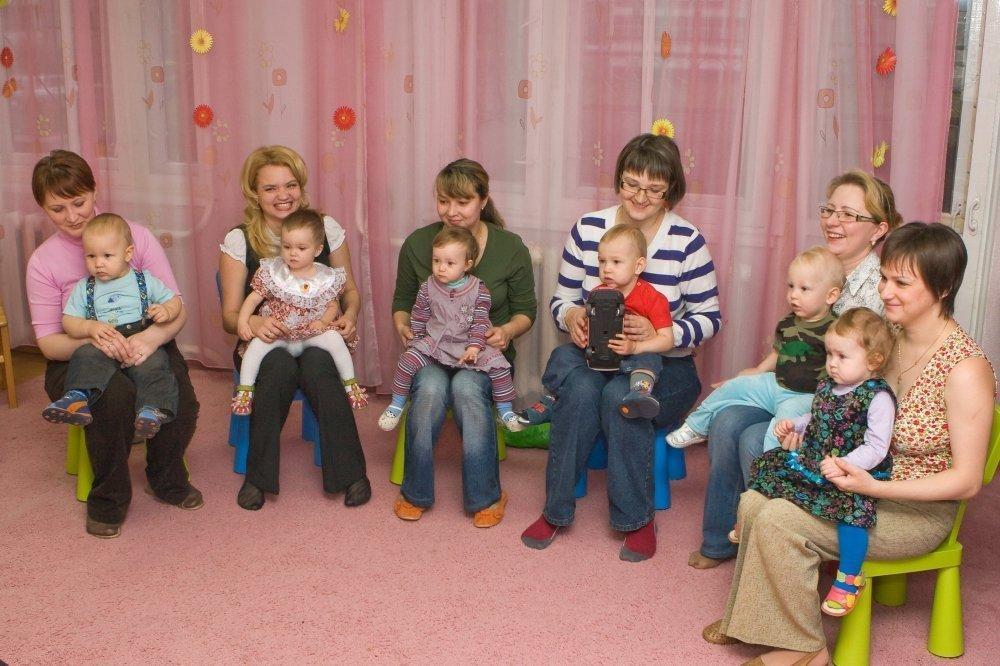 Фантхьет, яркие дети школа развития екатеринбург Днём рождения